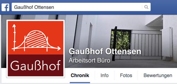 Gaußhof_Facebook